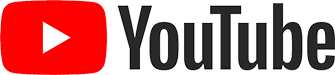 hydrodiagnostics on youtube